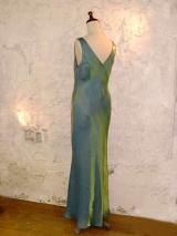 ドレープドレス3
