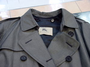 burberry_collar_cover