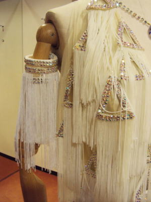 dance_dress_fringe_rhinestone71