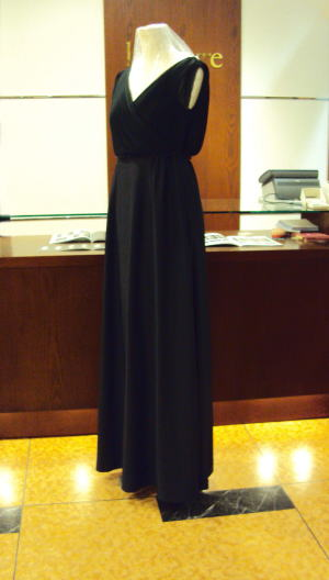 Code : 110424 Price : 68000円~ 素材別途 Name : Size : 全対応 Color : 全対応
