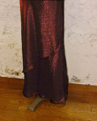 drape_dress5suso1
