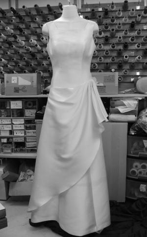 dress_motif_drape_created_gaiety_to11