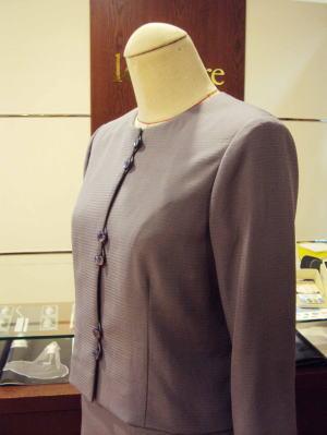 nocollar_suit_make_cloth_kimono_ro51
